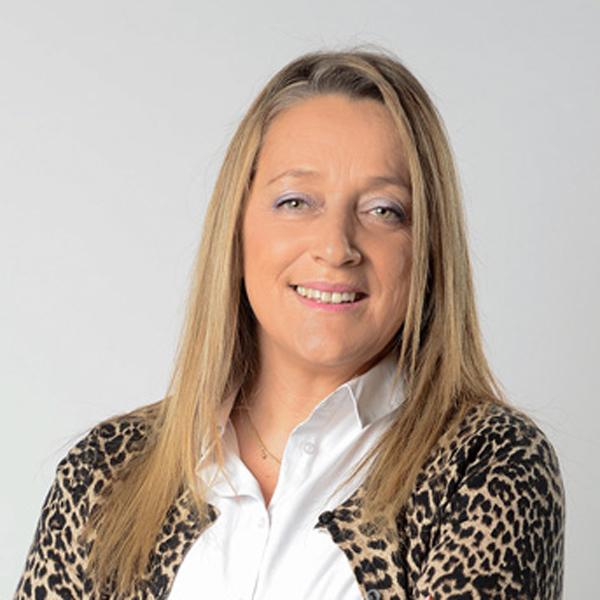 Fernanda Pinto