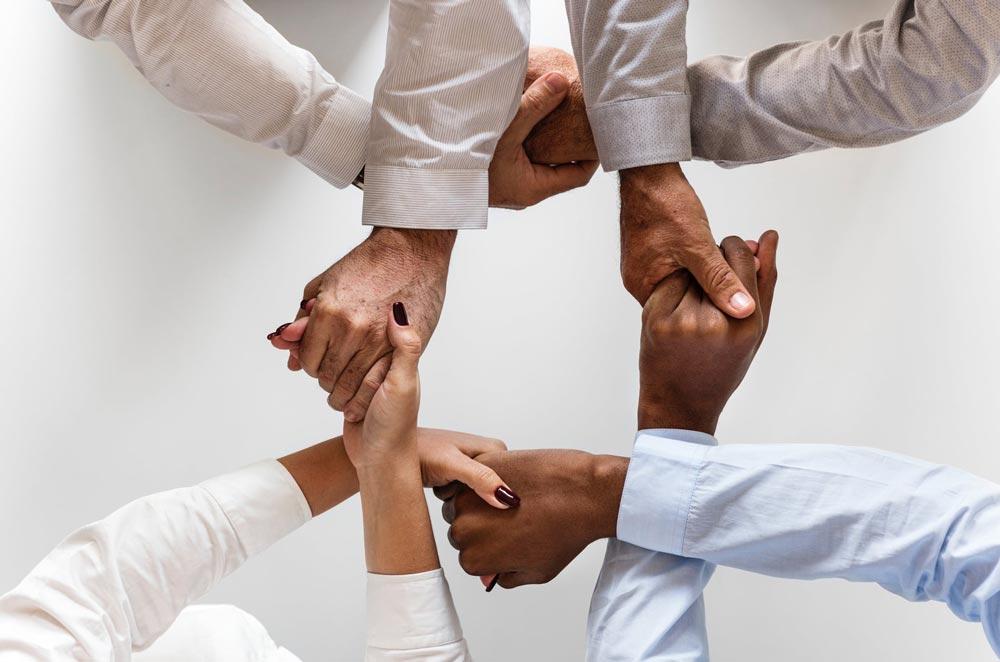 Benefícios de Apoio à Gestão